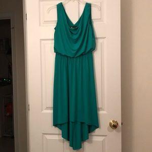 Valerie Bertinellli Dress